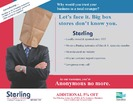 Sterling Office Supplies