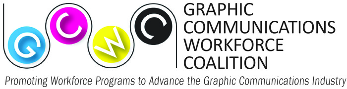 Graphic Communication Workforce Coalition