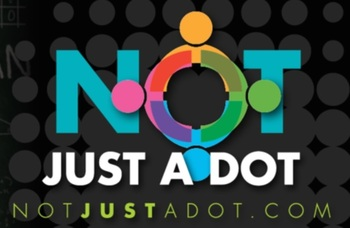 Not Just A Dot Campaign