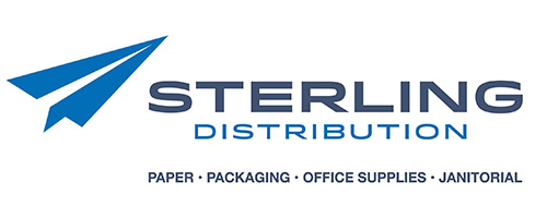 Sterling Distribution