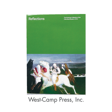 West-Camp Press, Inc.