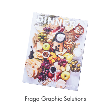 Fraga Graphic Solutions