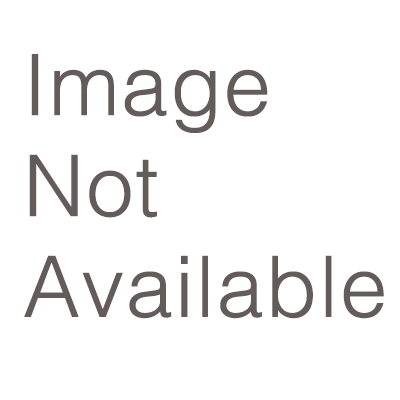 Foresight Group Inc.